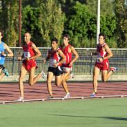 Atletica: domenica a Siena la penultima tappa del Grand Prix MPS