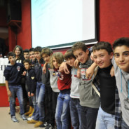 MPS UISP Atletica Siena: buona la prima!