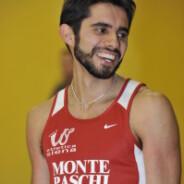 Positiva esperienza per la Uisp Atletica Siena ai Campionati Italiani