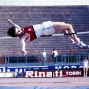 1954 – 2014: Uisp Atletica Siena, i nostri atleti si raccontano