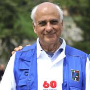 """Trenta giorni dopo il successo di Yohanes, Marcello Bindi: """"L'Uisp Atletica Siena si conferma una delle grandi realtà sportive di Siena"""""""