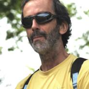 """Fabrizio Finetti, una vita di balzi e altro in """"Storie di atleti"""""""