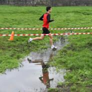 La Montepaschi Uisp Atletica Siena conquista il bronzo nei Campionati toscani di cross a staffette