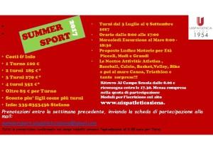summer-sport-siena-2017_pagina_2