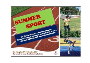 summer-sport-siena-2017ok_pagina_1