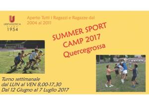 summer-sport-querce-2017_pagina_1