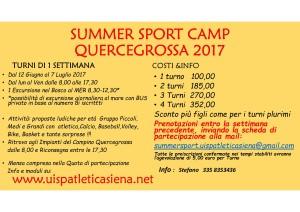 summer-sport-querce-2017_pagina_2