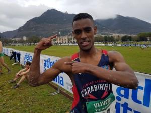 yohanes-chiappinelli-campione-italiano-assoluto-2018-di-cross-foto-fidal-1
