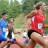 Podio in casa per Giulia Giardi e Ares Gepponi ai Campionati toscani allievi e juniores