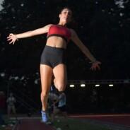 Noa Rocchigiani, Duccio Pecciarelli e Ares Gepponi nella top ten ai Campionati italiani indoor Juniores e Promesse