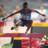 Yohanes Chiappinelli chiude diciannovesimo ai Campionati mondiali di Doha