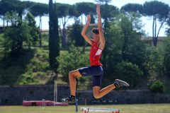 TAC Siena - 11 luglio 2020 - foto@Andrea Bruschettini