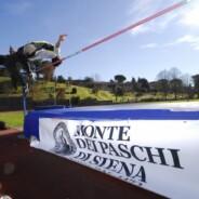 Montepaschi Uisp Atletica Siena: il viaggio continua nel 2013 verso i 60 anni di attività