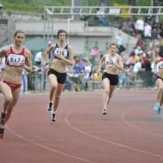 La lunga estate della Montepaschi Uisp Atletica Siena