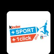 Sostieni la Montepaschi Uisp Atletica Siena: 1 click, 1 donazione!!