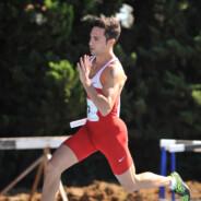 La Montepaschi Uisp Atletica Siena sorprende al Challenge nazionale di staffette: sesta la 4 x400 !!