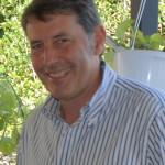 Fabrizio Lachi
