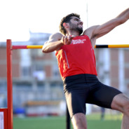 La Montepaschi Uisp Atletica Siena agli Assoluti di Torino