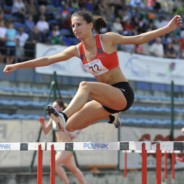 La campestre provinciale premia i giovanissimi della Montepaschi Uisp Atletica Siena