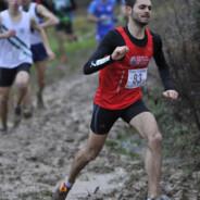 Buona presenza della Montepaschi Uisp Atletica Siena ai Campionati italiani di cross a Gubbio