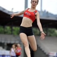 Pecciarelli e Rocchigiani ai campionati italiani juniores