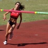 L'Uisp Atletica Siena riparte nel segno di Elena Monciatti