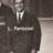 TOKYO 1964 – TOKYO 2020: CORSI E RICORSI STORICI, LE MANCATE OLIMPIADI DI LORETTO PERICCIOLI