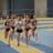 Proseguono gli appuntamenti indoor per l'Uisp Atletica Siena