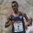 Yohanes e Latena: emozioni da podio agli Italiani di cross
