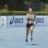 Giada Bernardi in gara nel week-end al prestigioso Brixia Meeting